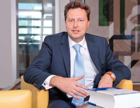 Dr. Egon Engin-Deniz ist Partner bei CMS in Wien, leitet die Abteilung Gewerblichen Rechtsschutz und Medien und ist Head der Pan-European CMS IP Group.