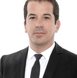 Insolvenz: In Österreich für Gläubiger keine Besserung in Sicht