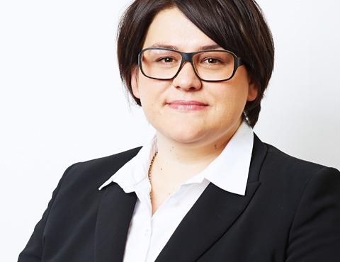 Weber Daniela Daniela Weber