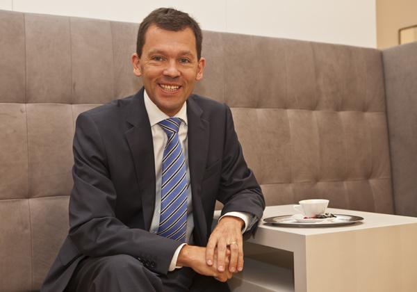 Dr. Florian Kranebitter, LL.M. ist Partner und Experte für Corporate / M&A, Bankrecht & Finanzierung und Kartell- & Wettbewerbsrecht bei Fellner, Wratzfeld und Partner