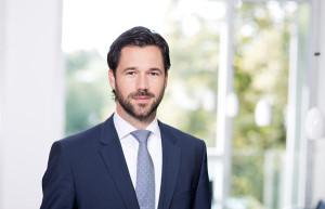 Dr. Michael Dalus ist Rechtsanwalt bei PEHB