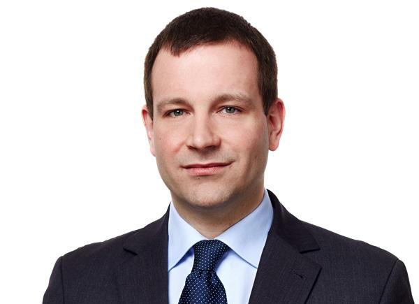 Philip Hoflehner